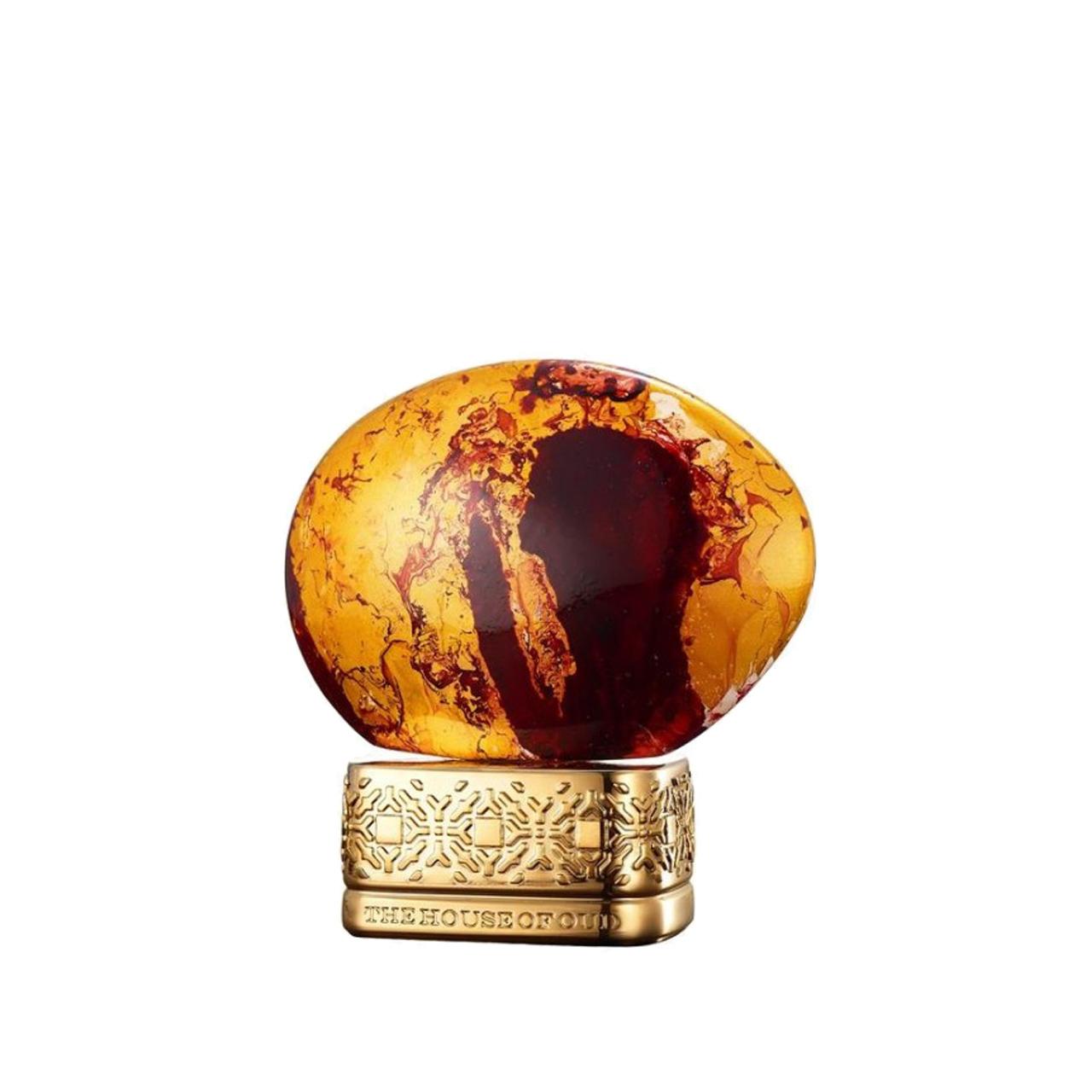 Almond Harmony - Eau de Parfum