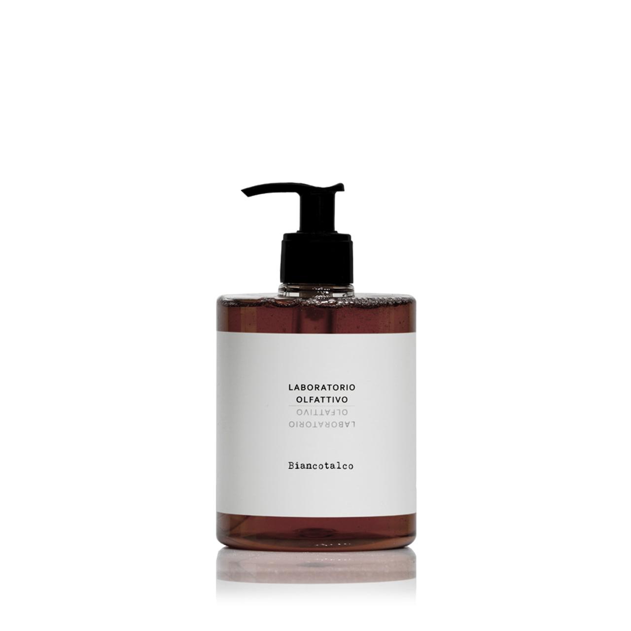 Biancotalco - Hand Wash