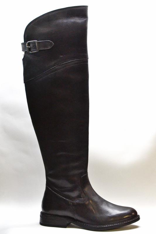 Novità A/I 2021 Woz Calzatura Donna-Vitello Nero 20148