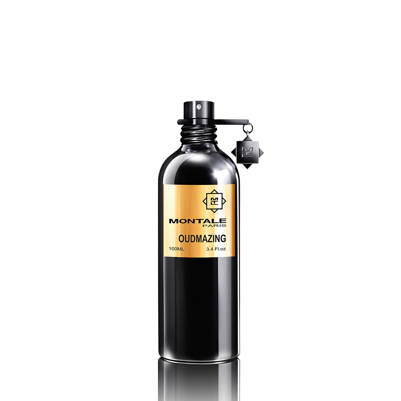 Oudmazing - Eau de Parfum