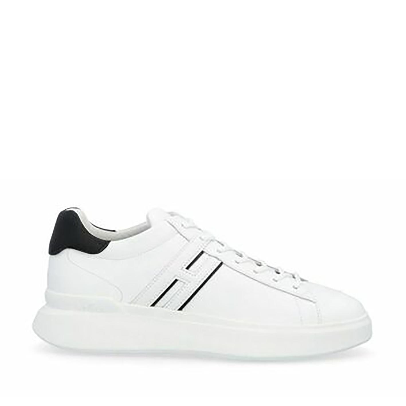 Sneakers Hogan H580 Bianco HXM5800DV42QHH0001 -A.1