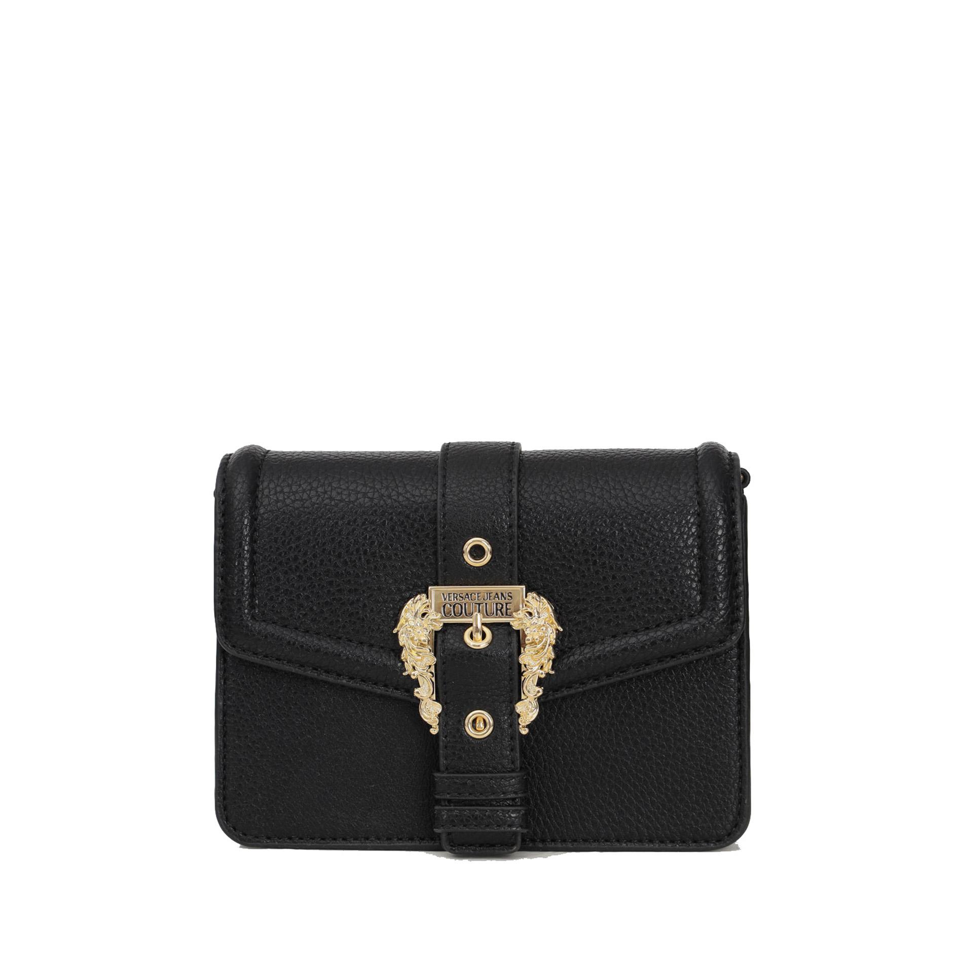 Borsa Versace Jeans 71VA4BF671578899 A.1