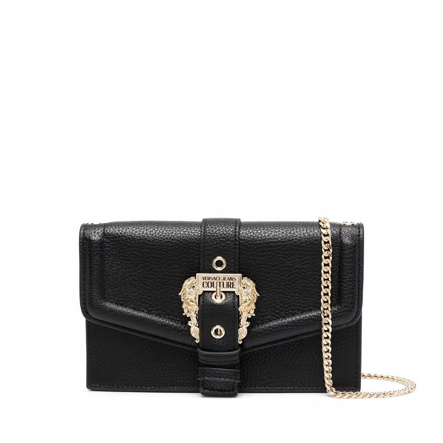 Borsa Versace Jeans 71VA5PF671578899 A.1