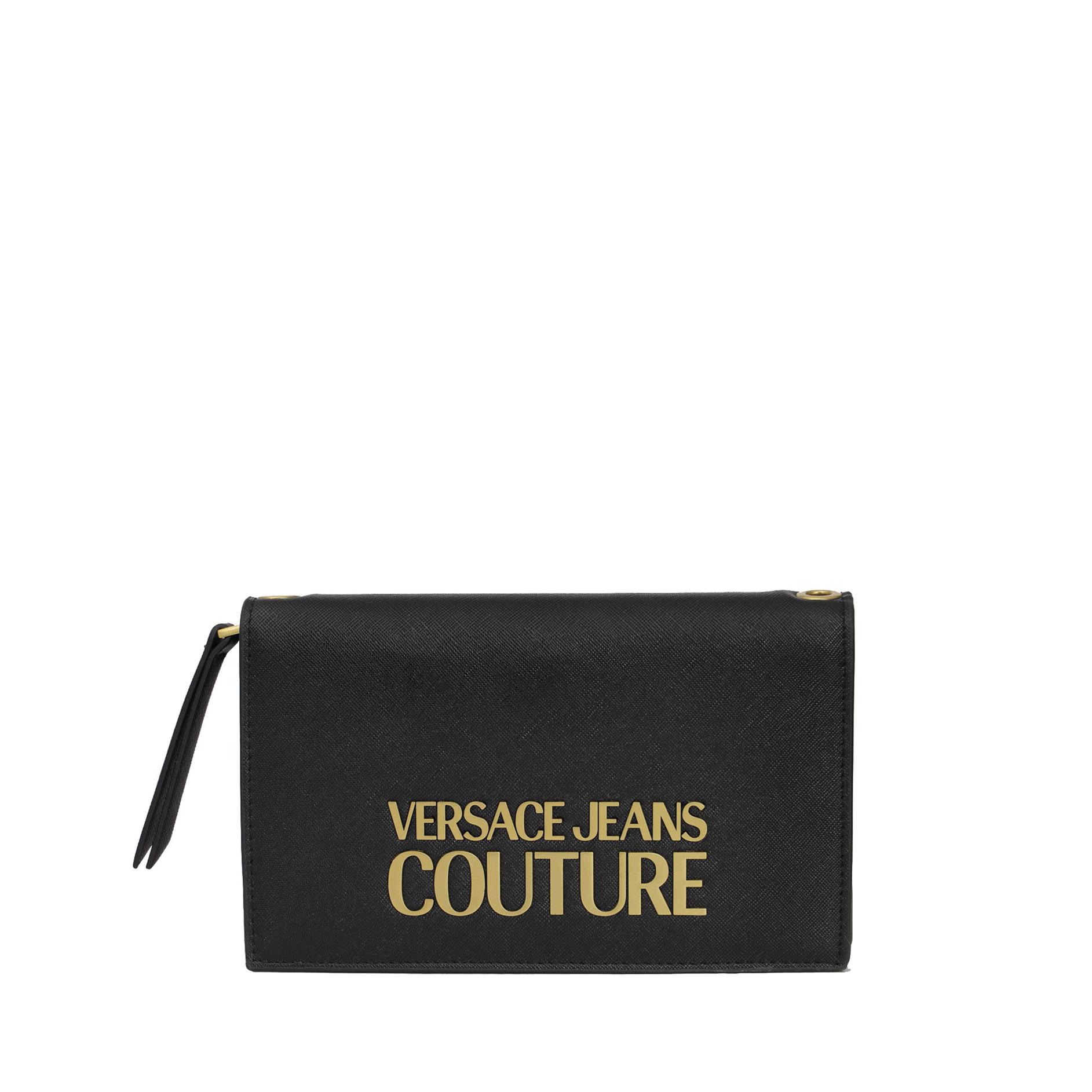 Pochette Versace Jeans 71VA5PL671879899 A.1