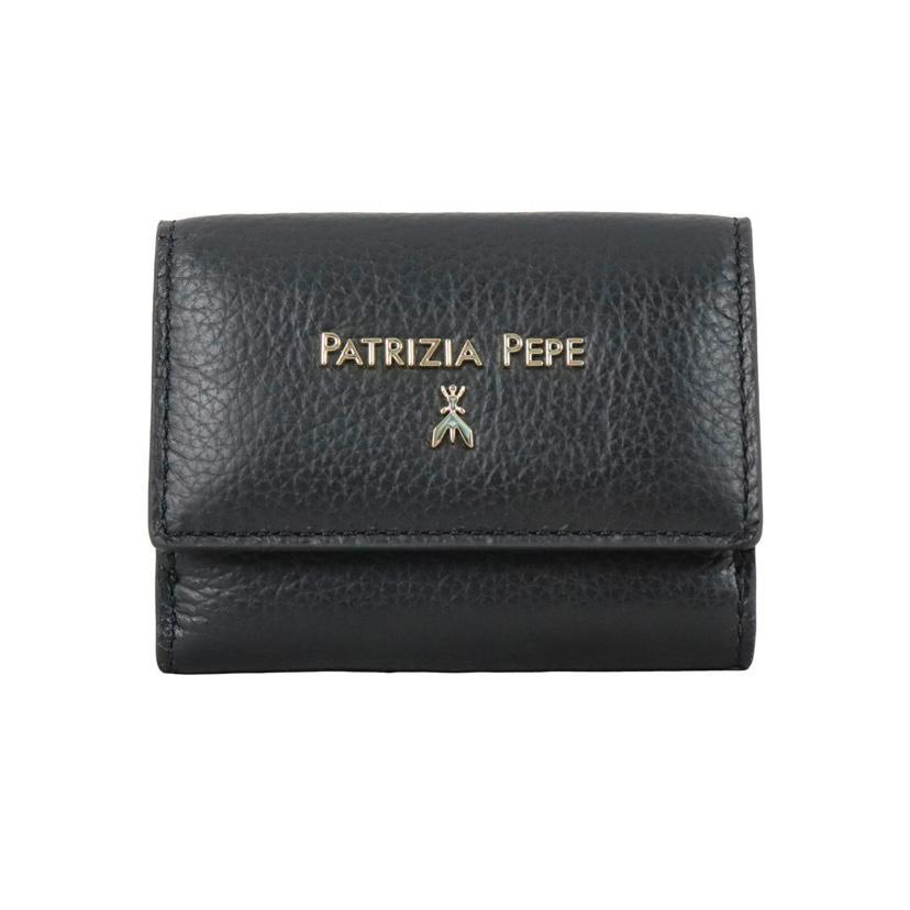 Portamonete - PATRIZIA PEPE