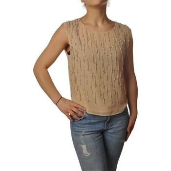 Camicia Blouse - PATRIZIA PEPE