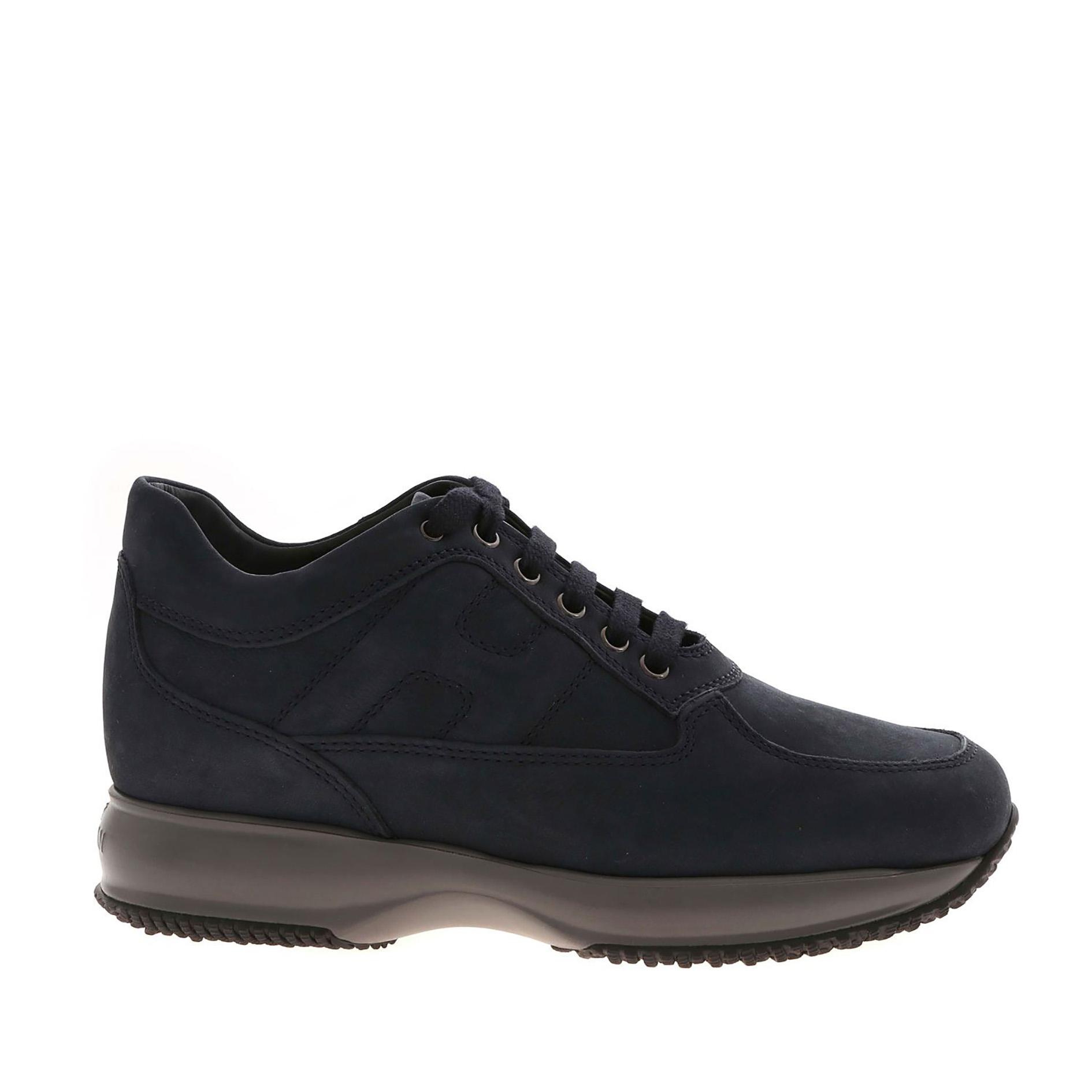 Sneakers Interactive Hogan HXM00N000106RNU810 -A.1