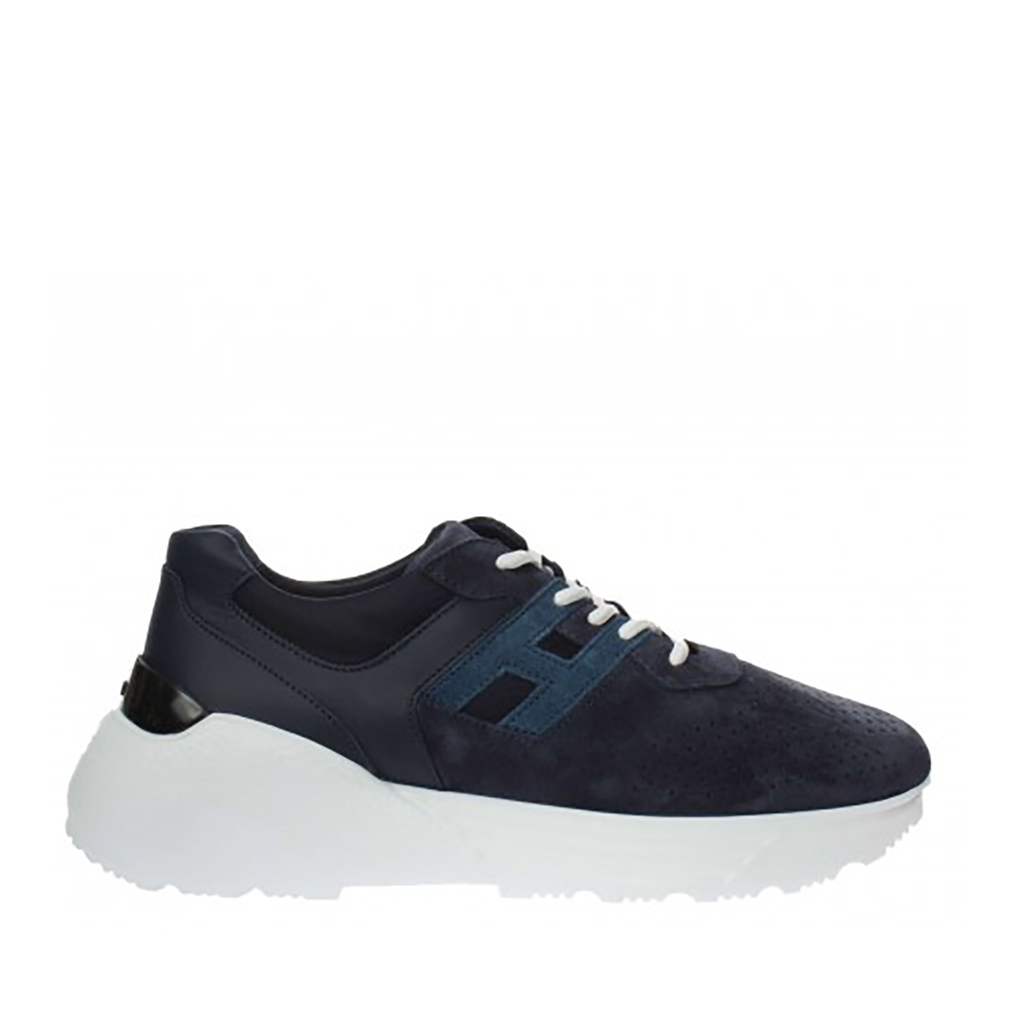 Sneakers Hogan Active One HXM4430BR10QCX11G6 -A.1