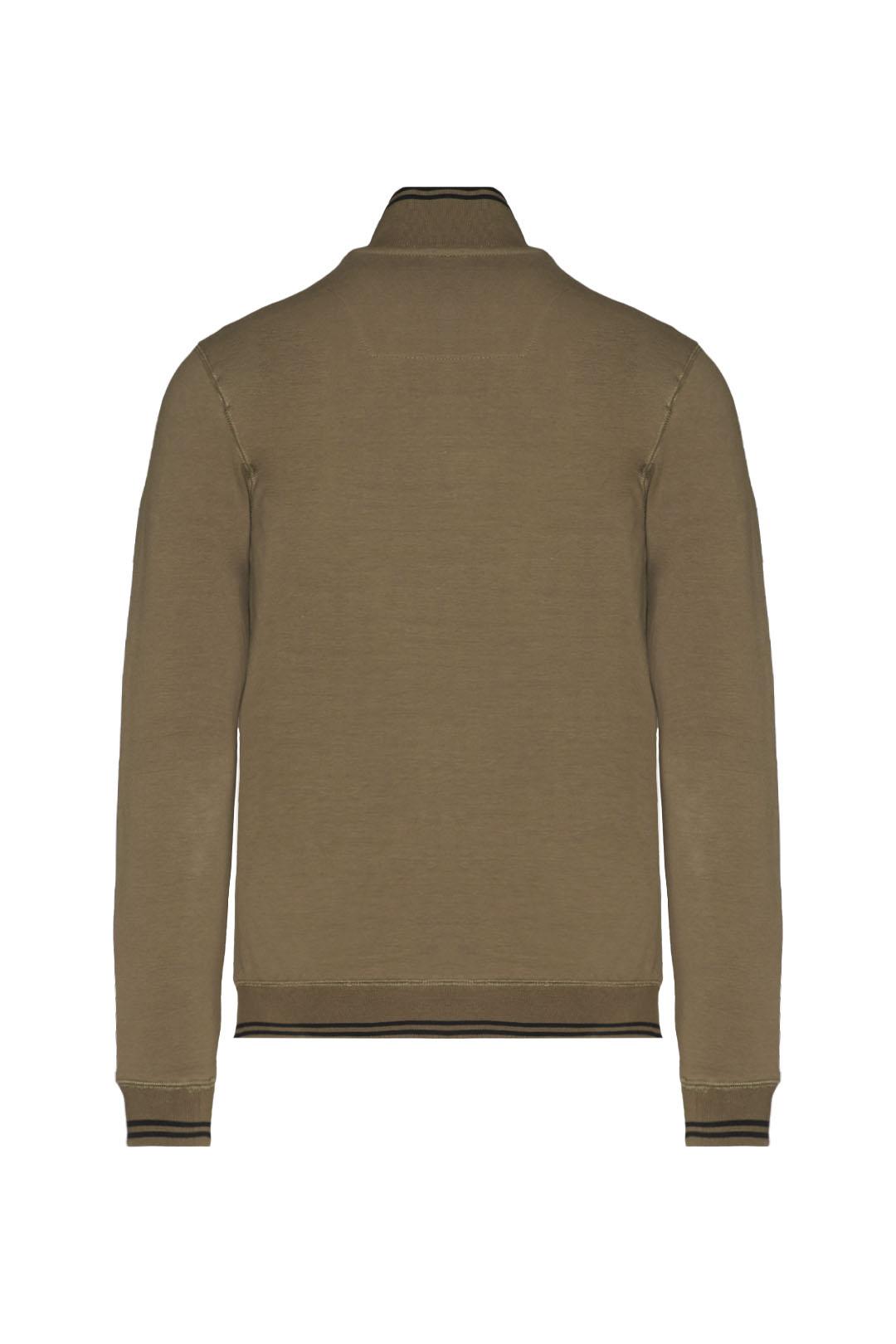 Iconic Frecce Tricolori sweatshirt       2