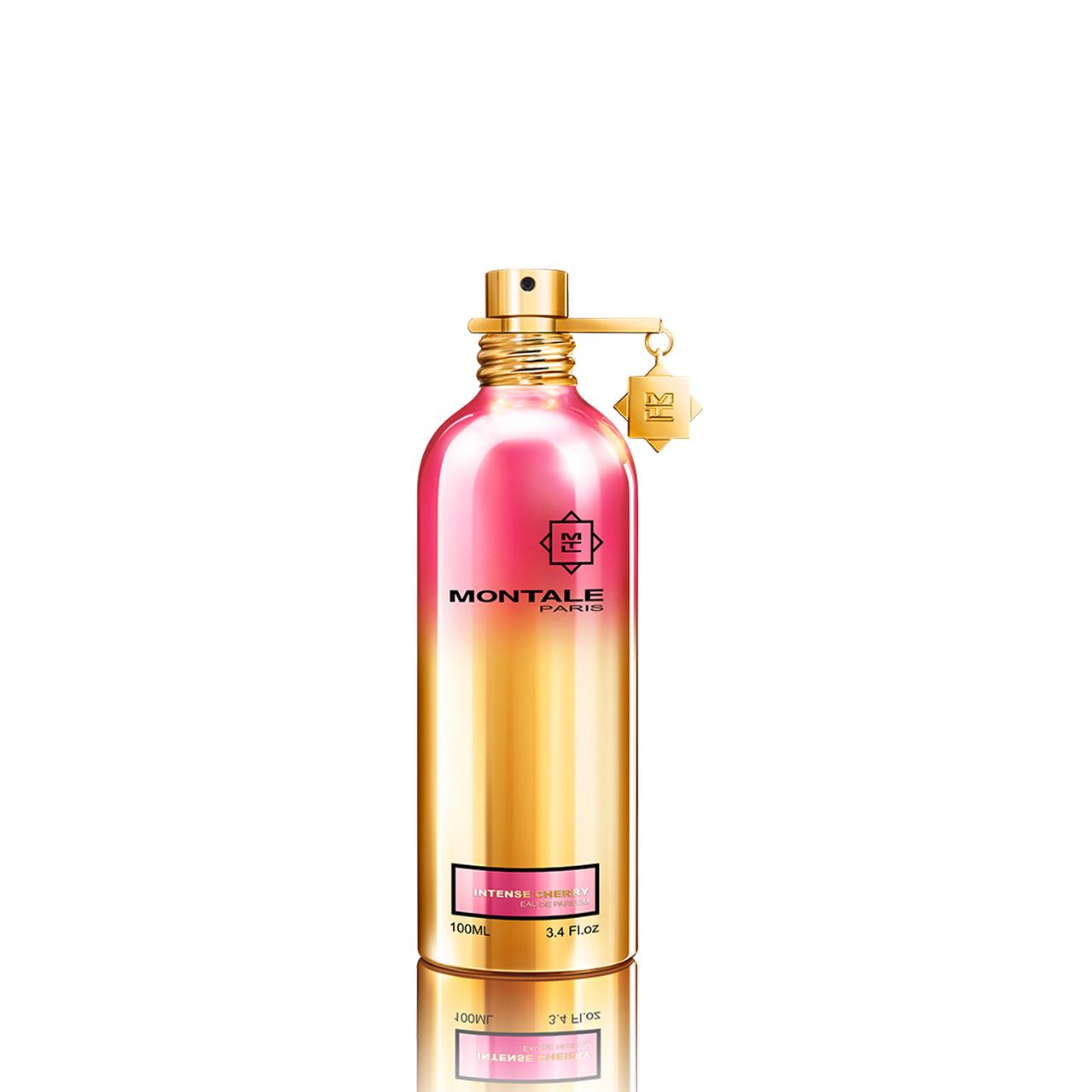 Intense Cherry - Eau de Parfum