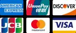 Postalmarket payment methods
