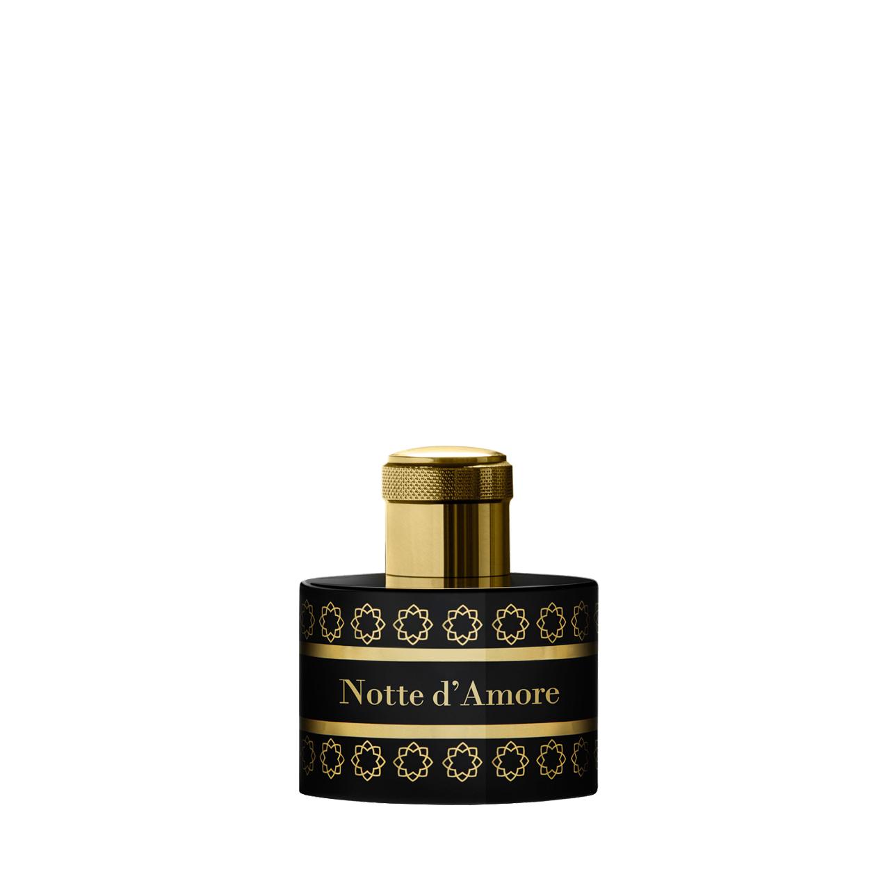 Notte d'Amore - Eau de Parfum