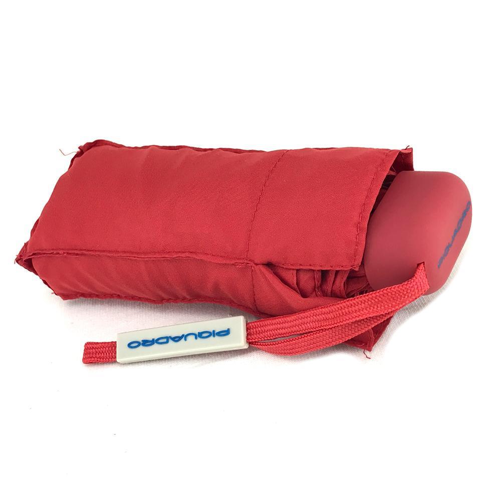 Ombrello Piquadro AC2212GL Rosso