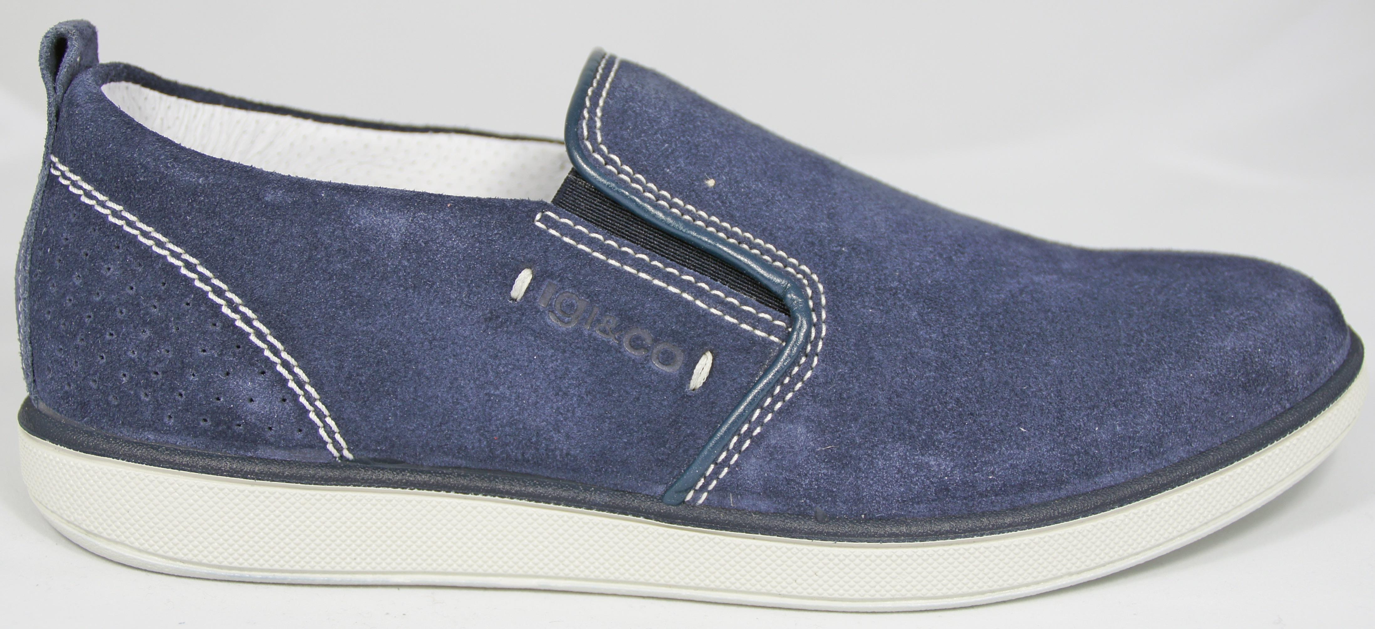 Igi Barone Jeans Special Calzature amp;co X7qzrcX