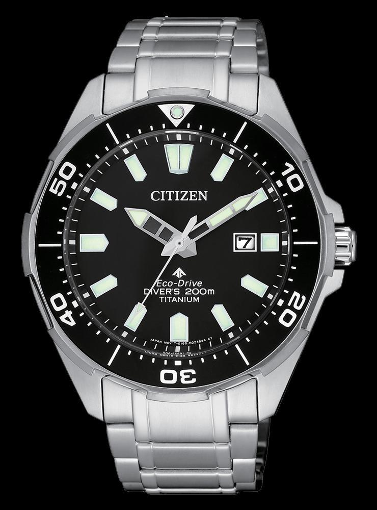 check out 8f18a 6e14e Citizen promaster sub bn0200-81e