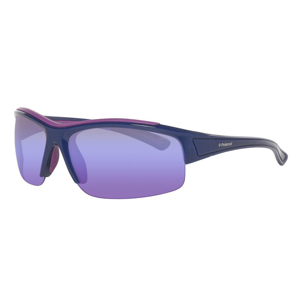 f0ba8af2a4c Polaroid Polarized Sports Sunglasses PLS7003   Sjgx 67 - Occhialistore