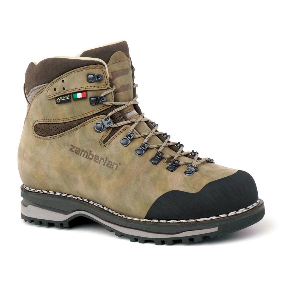 1028 TOFANE NW GTX® RR   -   Men's Norwegian Welt Hunting & Hiking Boots   -   Camo