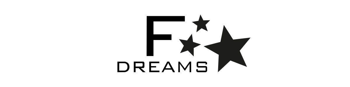 FDreams