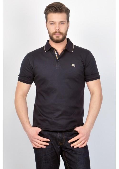 Polo-shirt Burberry ref  5127 M L XL XXL - Freeoutlet ec6b0ca46b9