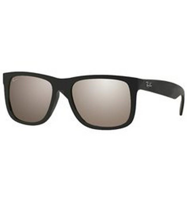 0e7949fc2a1 Product details. Rayban Justin 4165 55 622 6G