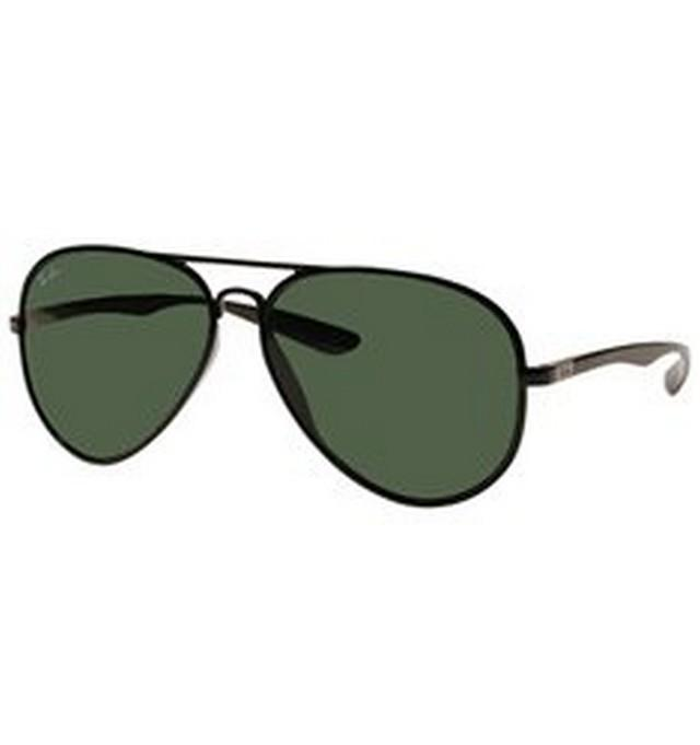 093f3505e5fbf Ray-ban Liteforce Aviator Tech 4180 601 71 58 - Galvanishop