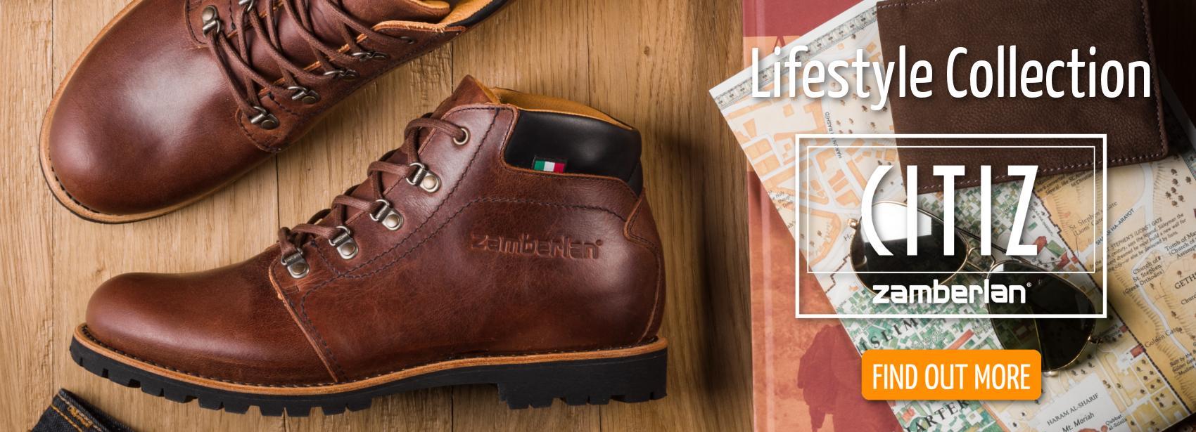 Timberland « Italia Shopping.it – Prodotti made in italy