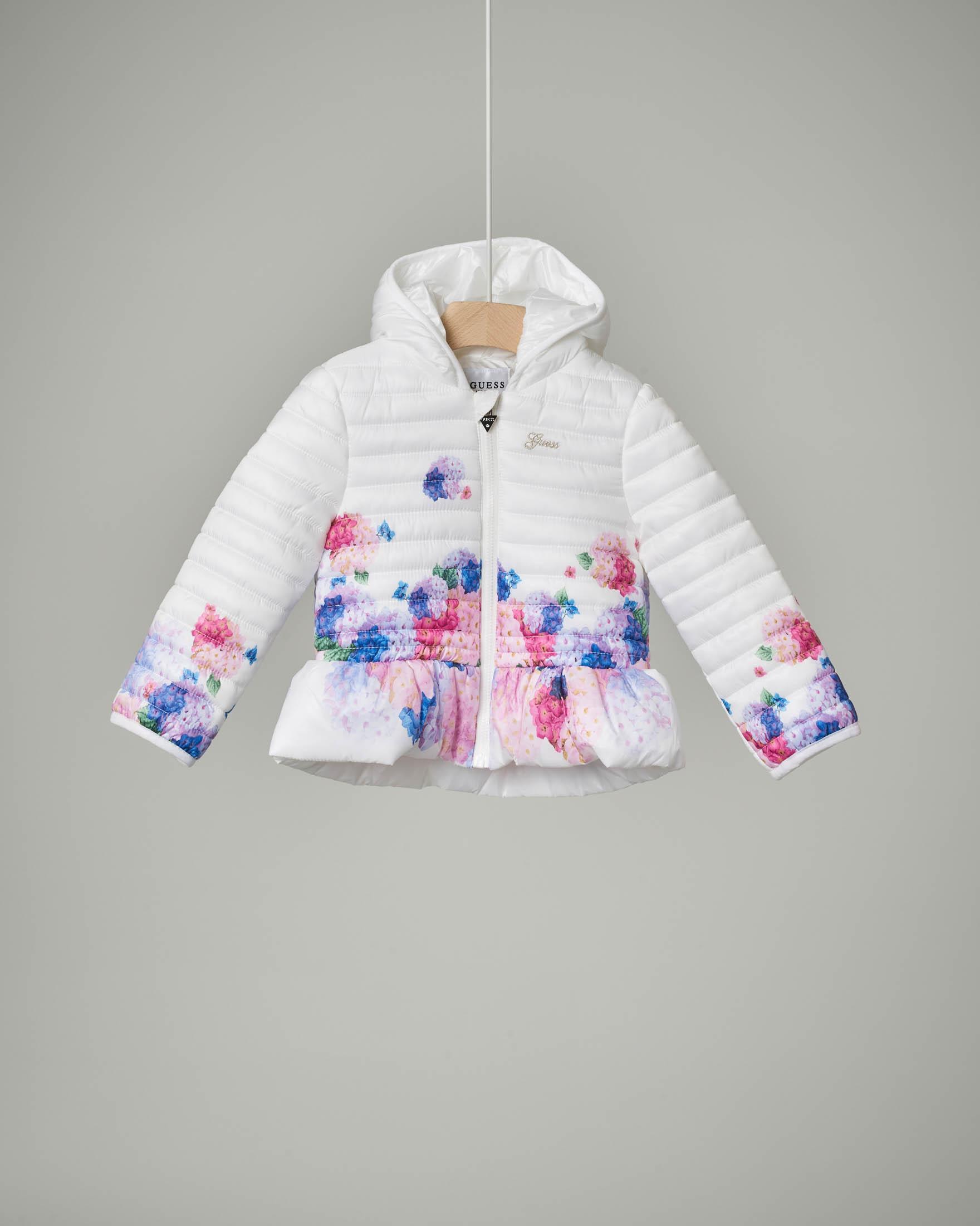 promo code fd37b b9f20 Moda Bambina: visita lo Shop Online | Pellizzari ...