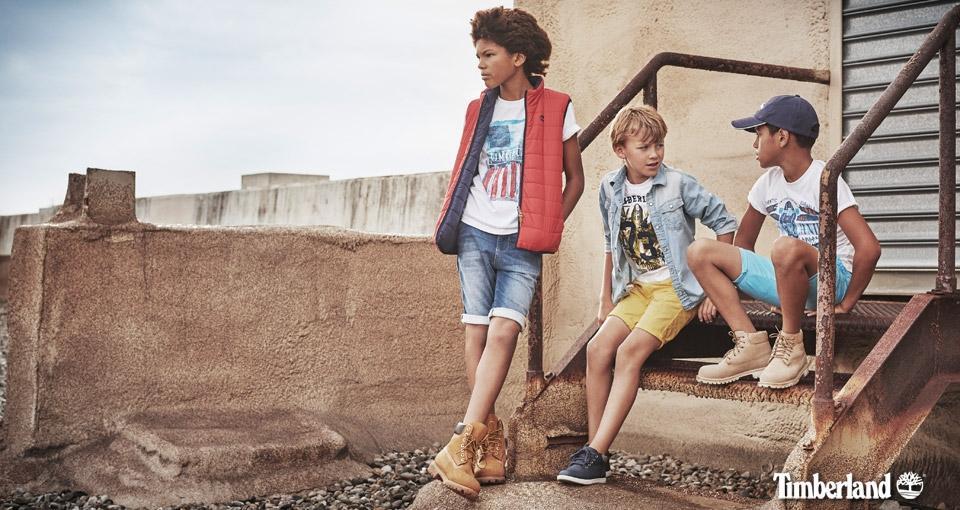 timberland.moda.bambino.primavera.estate.01.2017