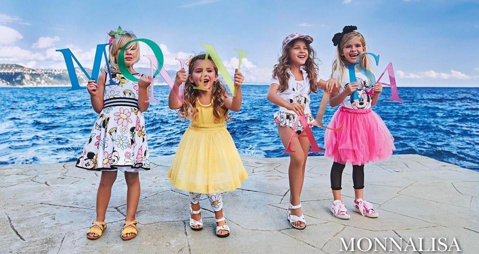 monnalisa.moda.bambino.primavera.estate.05.2017