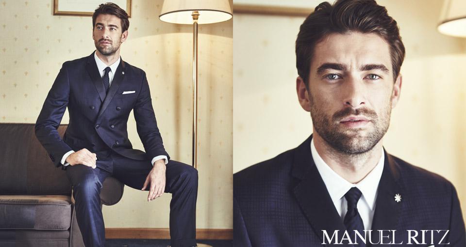 manuel.ritz.moda.uomo.primavera.estate.2017.03