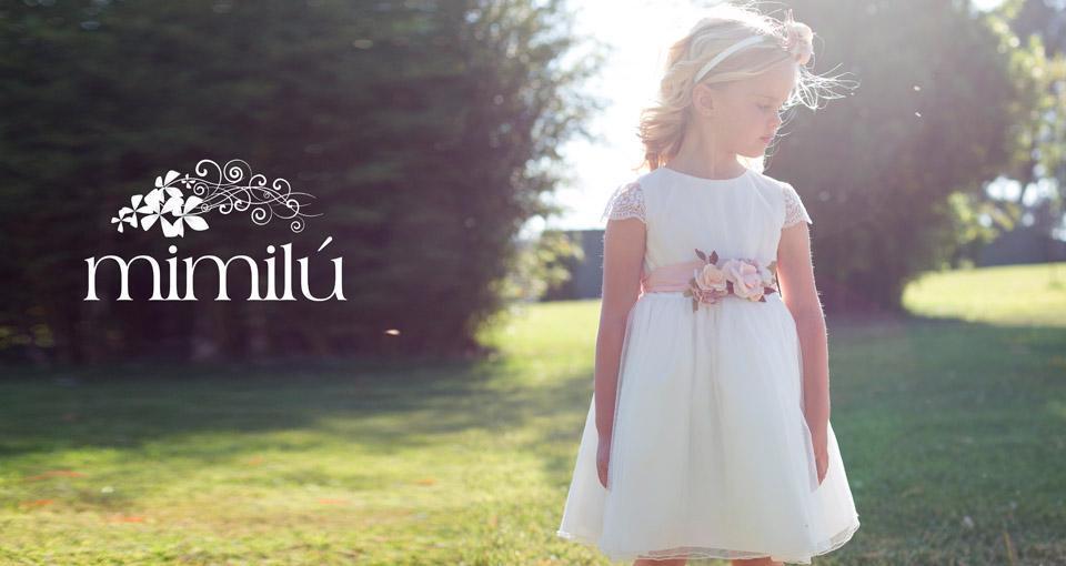 mimilu.moda.bambino.primavera.estate.02.2017