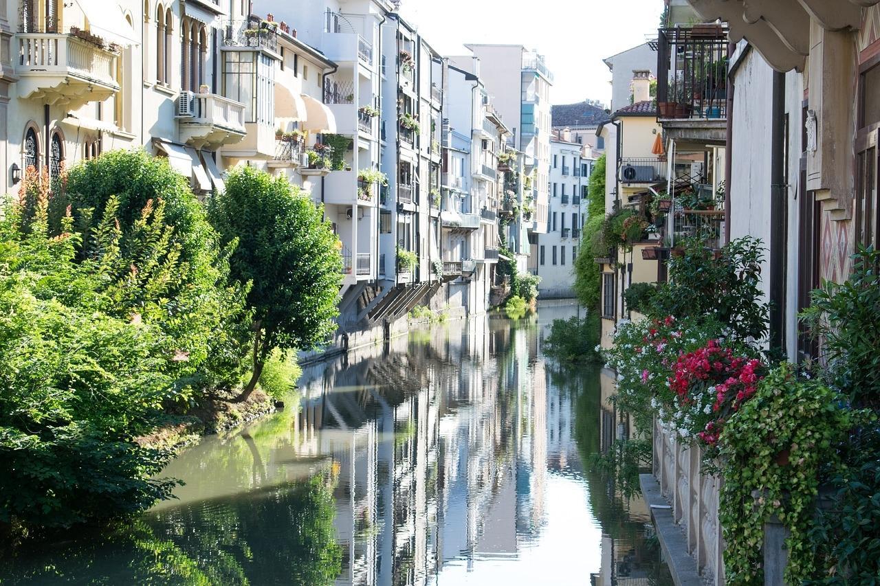Cosa visitare a Padova in un weekend