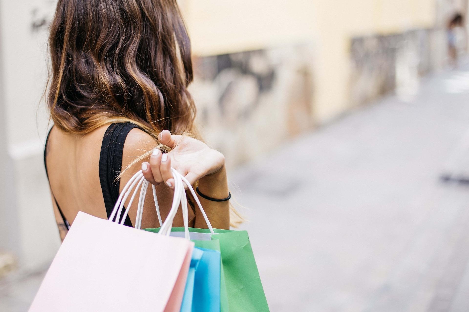 Saldi: cosa comprare? Idee per il tuo shopping