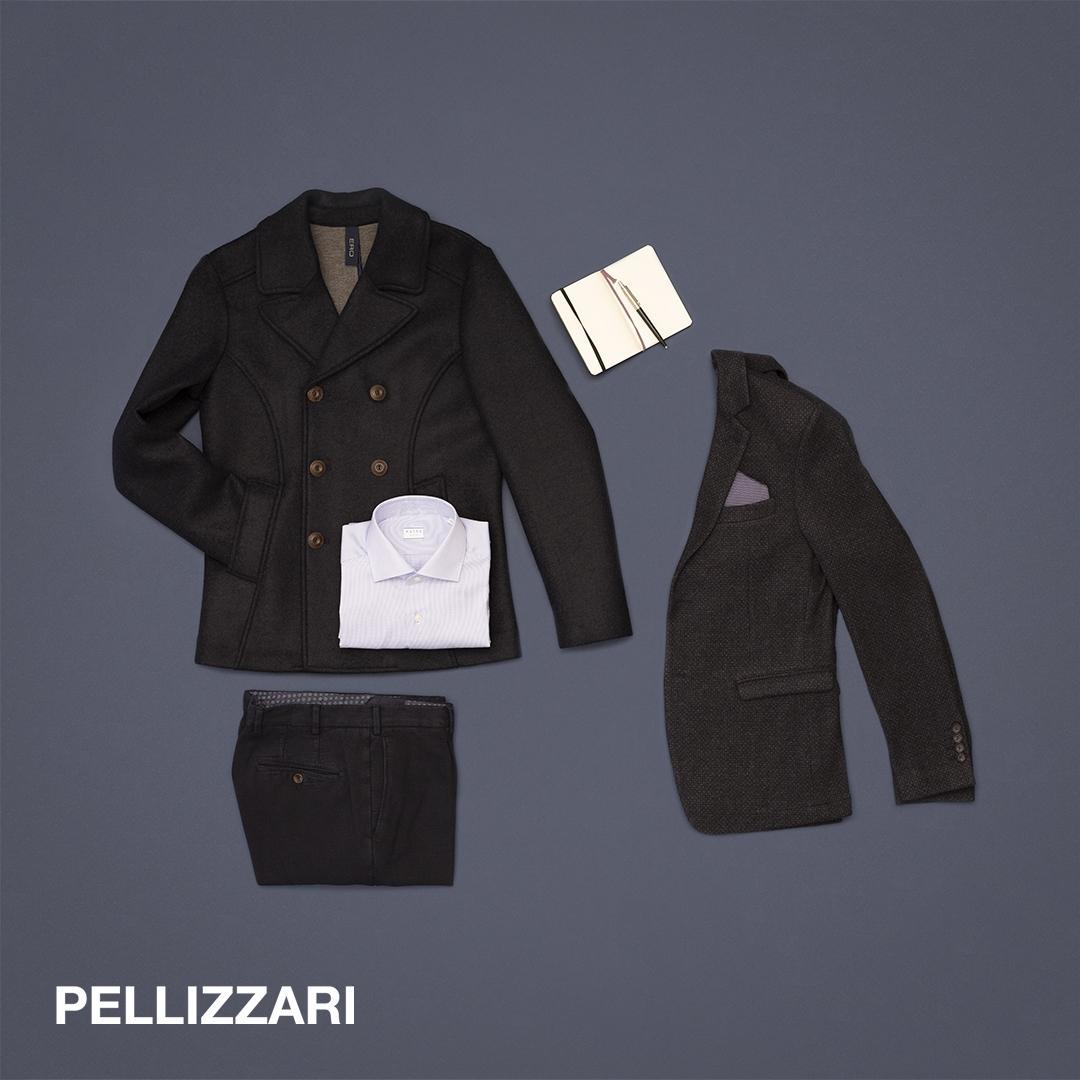 680aa4e35c26 Abbigliamento da ufficio – Blog Negozi Pellizzari