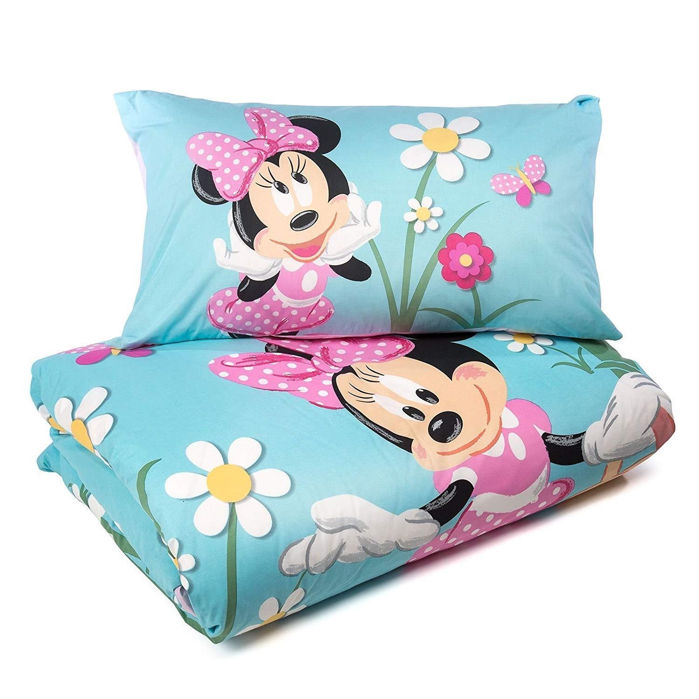 Estratto Appartiene Pulsare Copripiumino Disney Saluto Pakistan Tesoro