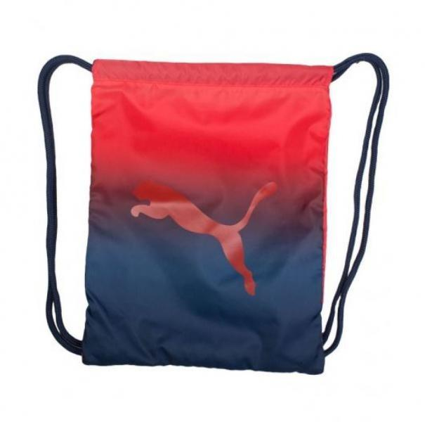 1f9c1f363e PUMA Sacca Gym Borse sportive Accessori Fitness 074302-005 - Glooke  Marketplace