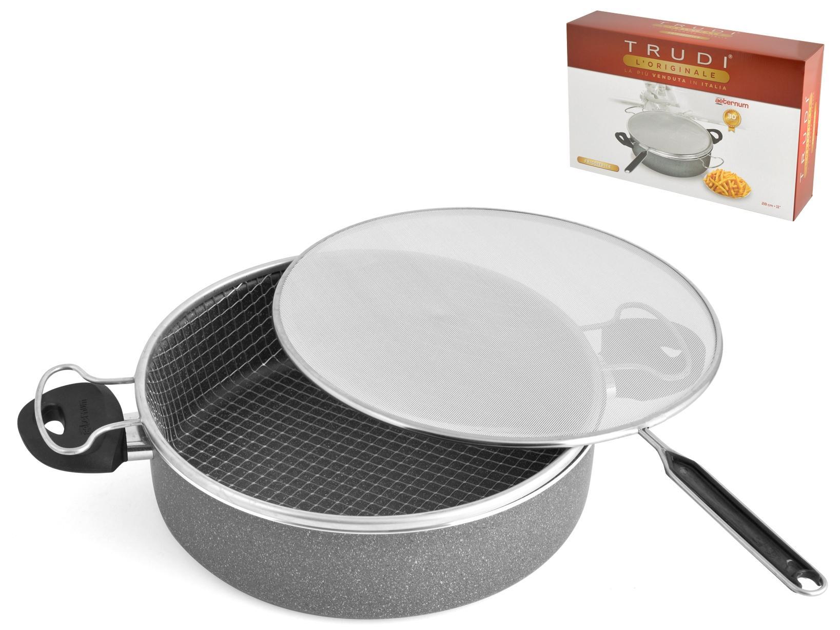 Laminato per cucina piano cucina laminato prezzi top per cucine in