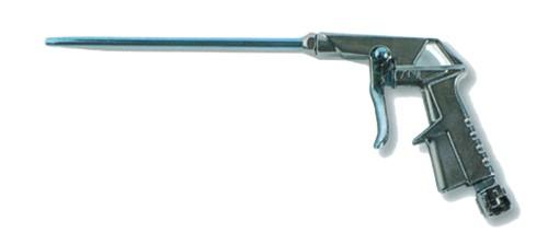 Gardman Heavy Duty Aluminium Peanut Feeder large A01394