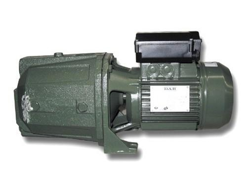 Elettropompa Dab Autodescante Jet 102 M Hp 1 Idraulica Pompe Elettriche