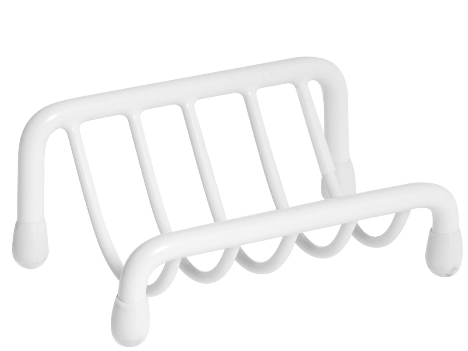 Accessori Bagno Sapone