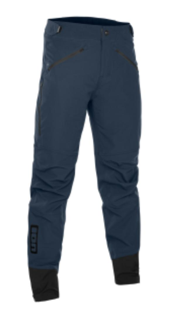 Pantaloni invernali Ion Softshell Pants Shelter - THE ULTIMATE ... 6a6d7f9ccef55