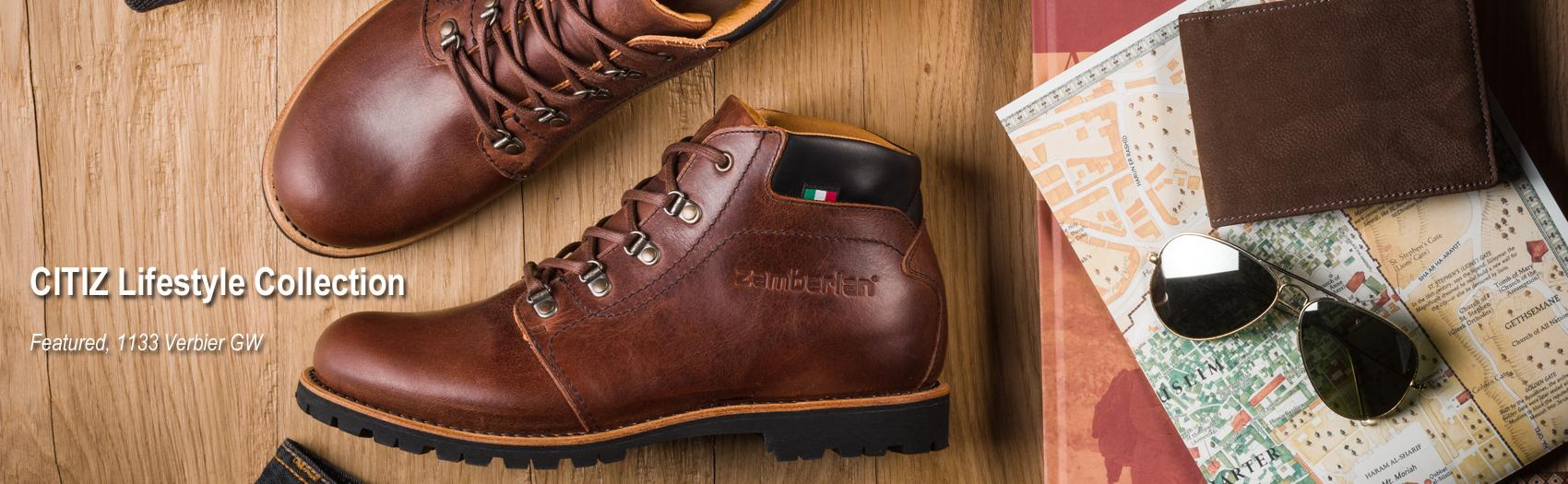 99fbda926595 New   Bestselling Boots