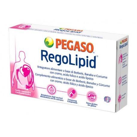 Rego Lipid