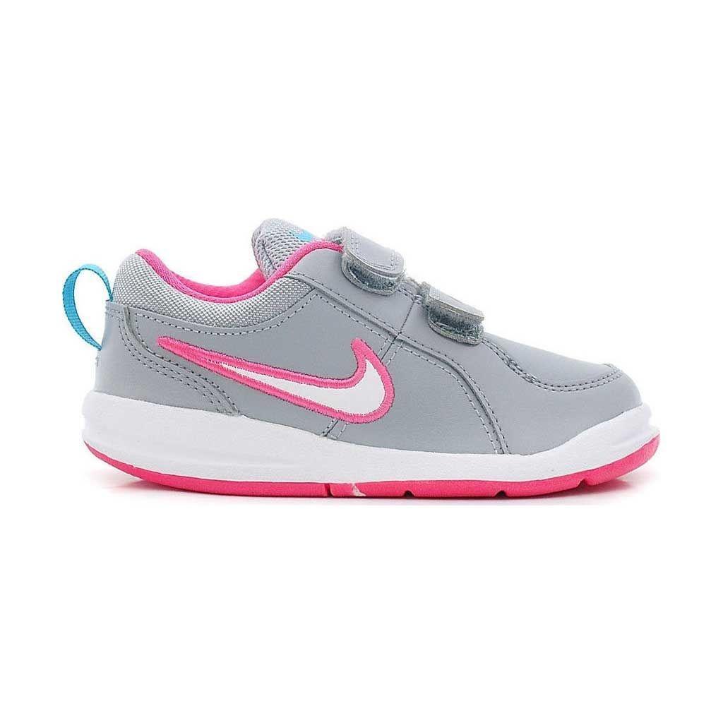 sneakers bambina nike