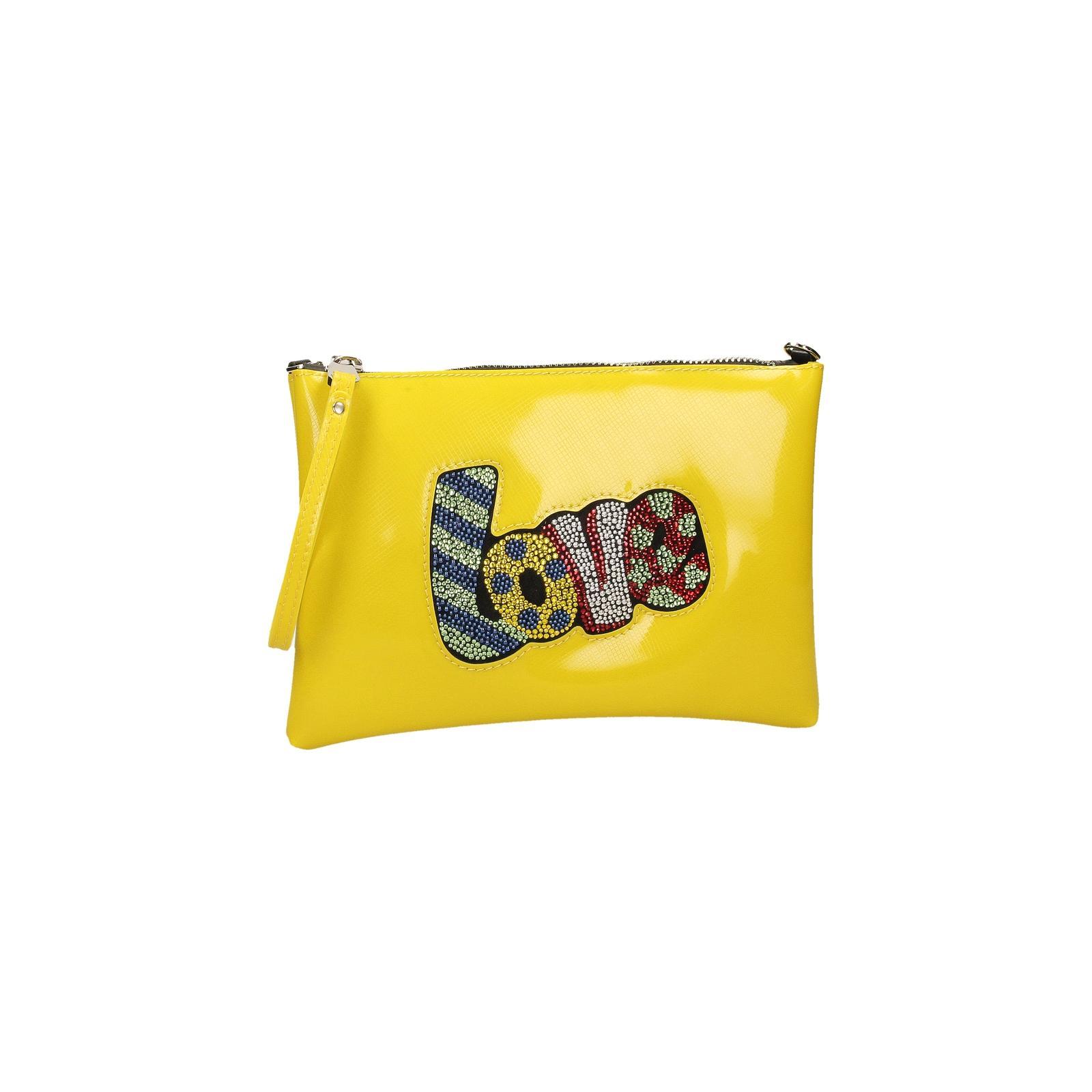 verzo-giallo