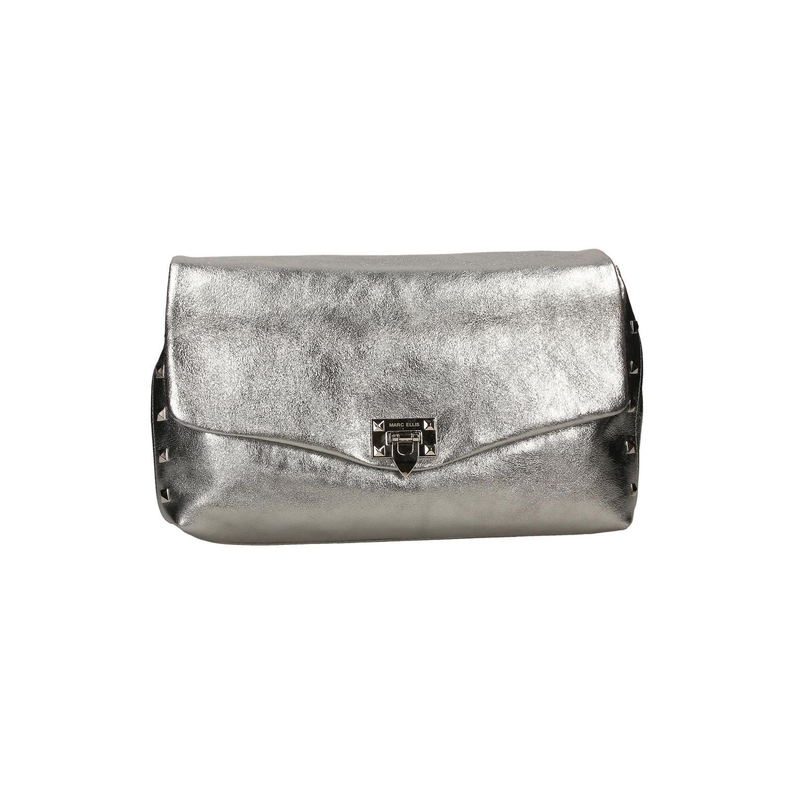 large-argento