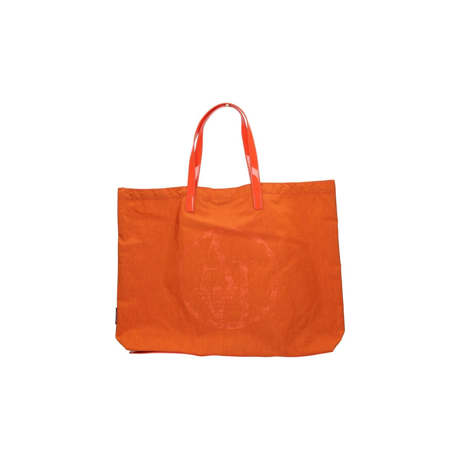 l4-rosso-arancio
