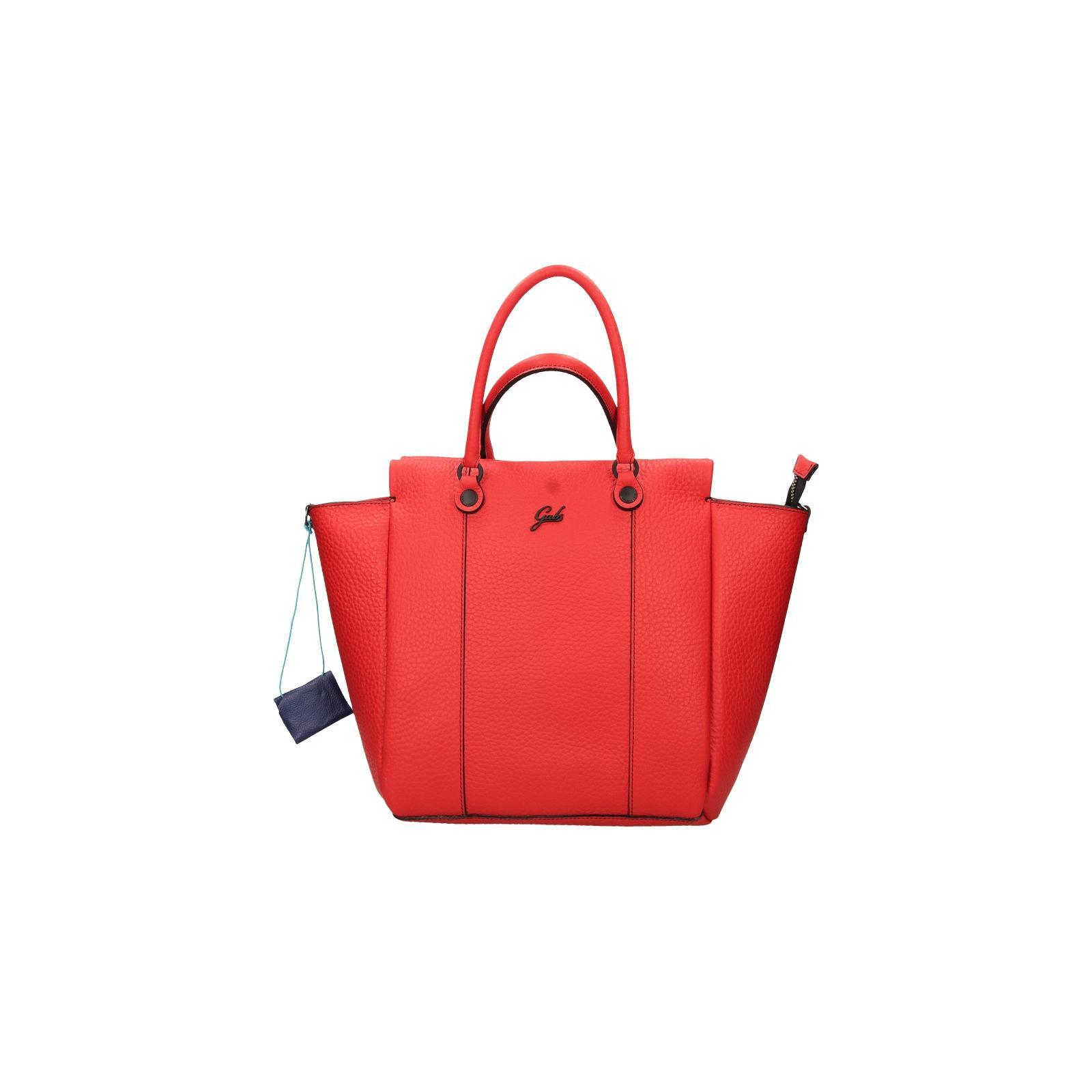 c4011-rosso