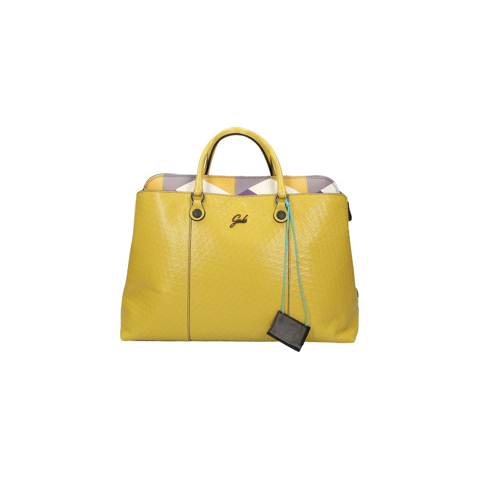 c5018-giallo