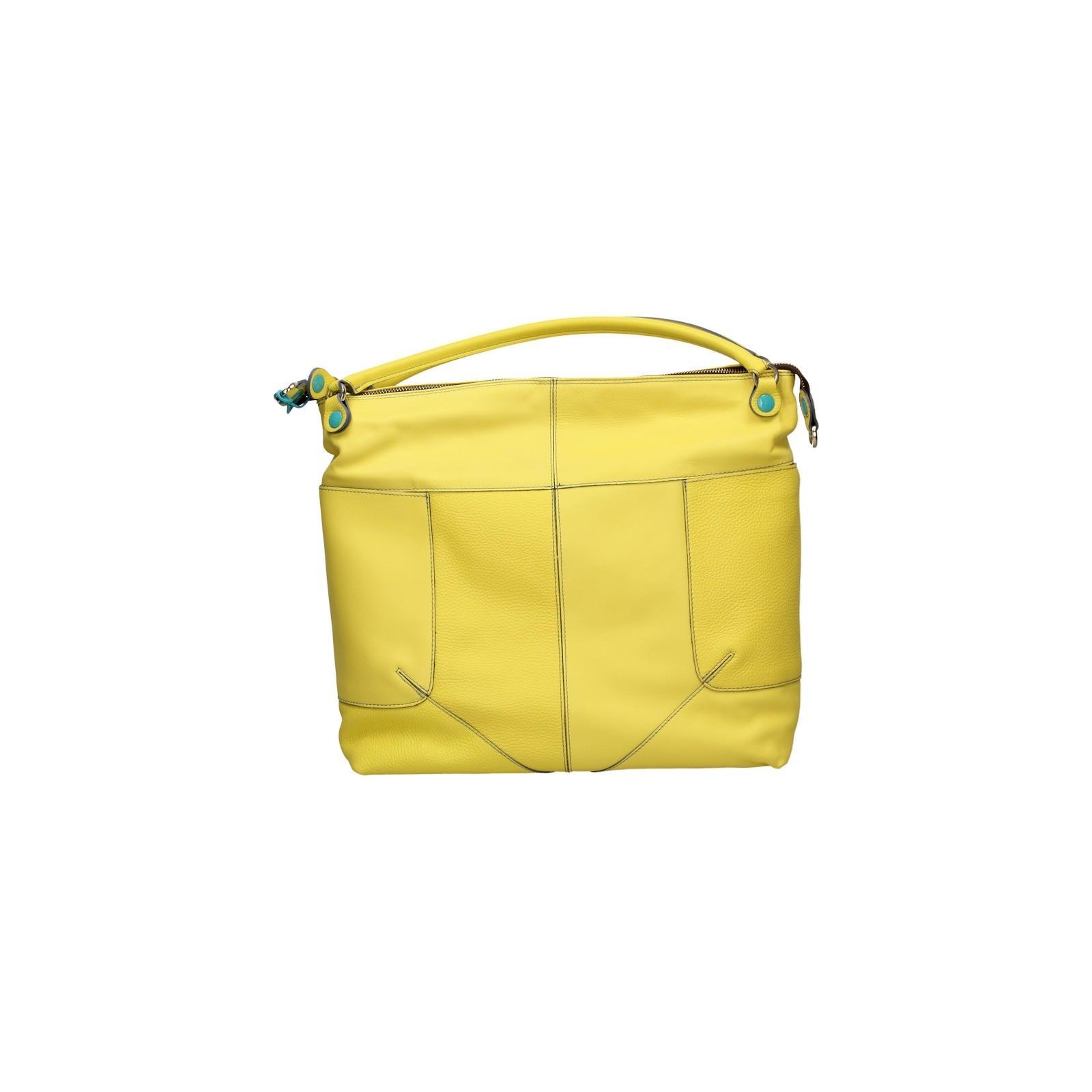 1201-giallo